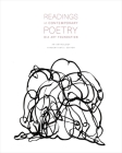 Readings in Contemporary Poetry: An Anthology Cover Image