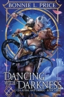 Dancing with Darkness Cover Image
