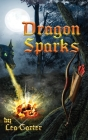 Dragon Sparks Cover Image