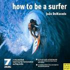 How to Be a Surfer Cover Image