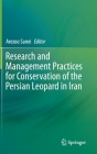 Research and Management Practices for Conservation of the Persian Leopard in Iran Cover Image