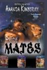 Pride Mates Cover Image