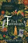 The Familiars Cover Image