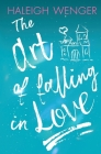 The Art of Falling In Love Cover Image