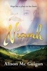 Niamh: Hope has a place in her heart Cover Image