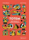 Totem: Spirit Animals of Ancient Civilizations Cover Image