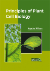 Principles of Plant Cell Biology Cover Image