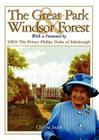 The Great Park & Windsor Forest Cover Image