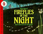 Fireflies in the Night: Revised Edition (Let's-Read-and-Find-Out Science 1 #1) Cover Image