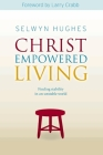 Christ Empowered Living Cover Image