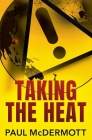 Taking the Heat Cover Image