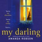 My Darling Lib/E Cover Image