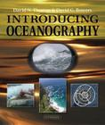 Introducing Oceanography (Introducing Earth and Environmental Sciences) Cover Image