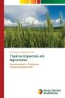 Tópicos Especiais em Agronomia Cover Image