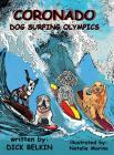 Coronado Dog Surfing Olympics Cover Image