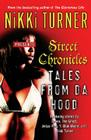Tales from Da Hood Cover Image