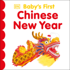 Baby's First Chinese New Year (Baby's First Holidays) Cover Image