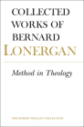 Method in Theology: Volume 14 (Collected Works of Bernard Lonergan #14) Cover Image