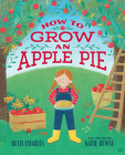 How to Grow an Apple Pie Cover Image