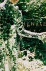 Ignatz Cover Image