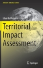Territorial Impact Assessment (Advances in Spatial Science) Cover Image