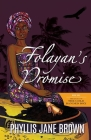 Folayan's Promise Cover Image