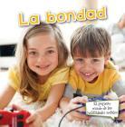 La Bondad: Sharing (Pequeno Mundo de las Habilidades Sociales) Cover Image