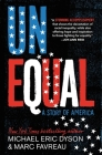 Unequal: A Story of America Cover Image