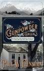 Gunpowder Green Cover Image