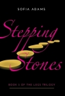Stepping Stones (Legs Trilogy) Cover Image