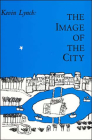The Image of the City (Harvard-Mit Joint Center for Urban Studies) Cover Image