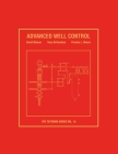 Advanced Well Control: Textbook 10 (Spe Textbook #10) Cover Image