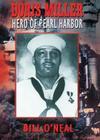 Doris Miller-Hero of Pearl Harbor Cover Image