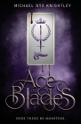 Ace of Blades Cover Image