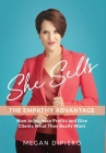 She Sells: The Empathy Advantage Cover Image