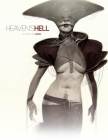 Heaven's Hell Cover Image