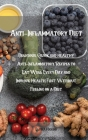 AIP Diet: 4 Manuscripts: Autoimmune Protocol Diet, Autoimmune Disease Anti-Inflammatory Diet, Autoimmune Diet for Beginners, Aut Cover Image