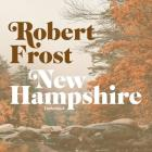 New Hampshire Cover Image