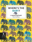 Where's the Baby? Cover Image