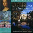 The Chinese Palace at Oranienbaum: Catherine the Great's Private Passion Cover Image