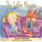 The Coffee Monster Cover Image