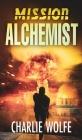 Mission Alchemist Cover Image
