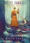 Twelve Jackals: Illicitum Book One Cover Image