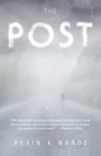 The Post Cover Image