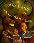Tomas & the Library Lady Cover Image