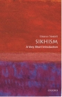Sikhism Cover Image