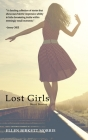 Lost Girls: Short Stories Cover Image