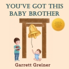 You've Got This Baby Brother Cover Image