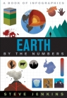 Earth: By The Numbers Cover Image