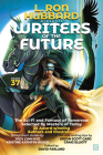 L. Ron Hubbard Presents Writers of the Future Volume 37: Bestselling Anthology of Award-Winning Science Fiction and Fantasy Short Stories Cover Image